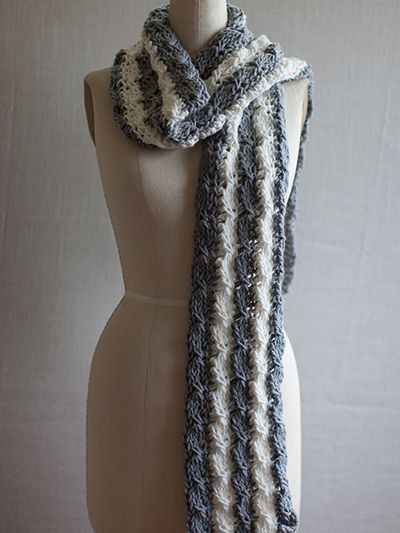 Crochet Cable Scarf Luxury Free Crochet Pattern Download This Tunisian Mock Cable Of Incredible 40 Photos Crochet Cable Scarf