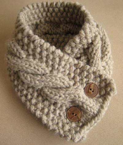 Crochet Cable Scarf Luxury Knit Cowl Scarf Pattern Of Incredible 40 Photos Crochet Cable Scarf