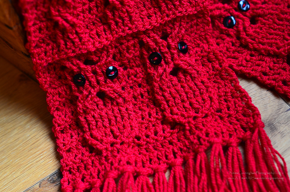 Crochet Cable Scarf Unique A Time for All Seasons Free Crochet Owl Cabled Scarf Of Incredible 40 Photos Crochet Cable Scarf