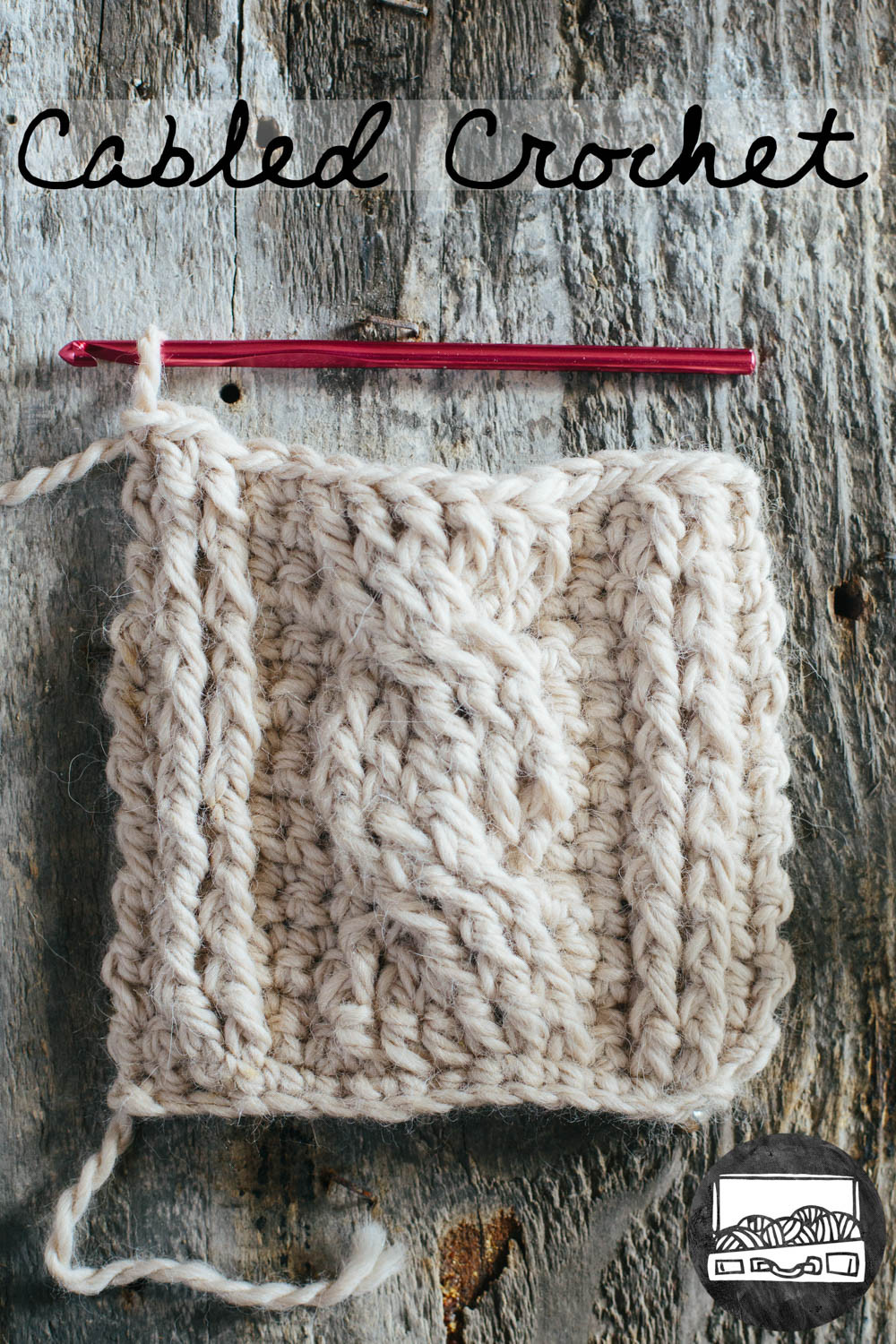 Crochet Cables Beautiful Cabled Crochet — Slugs the Refrigerator Of Amazing 48 Pics Crochet Cables