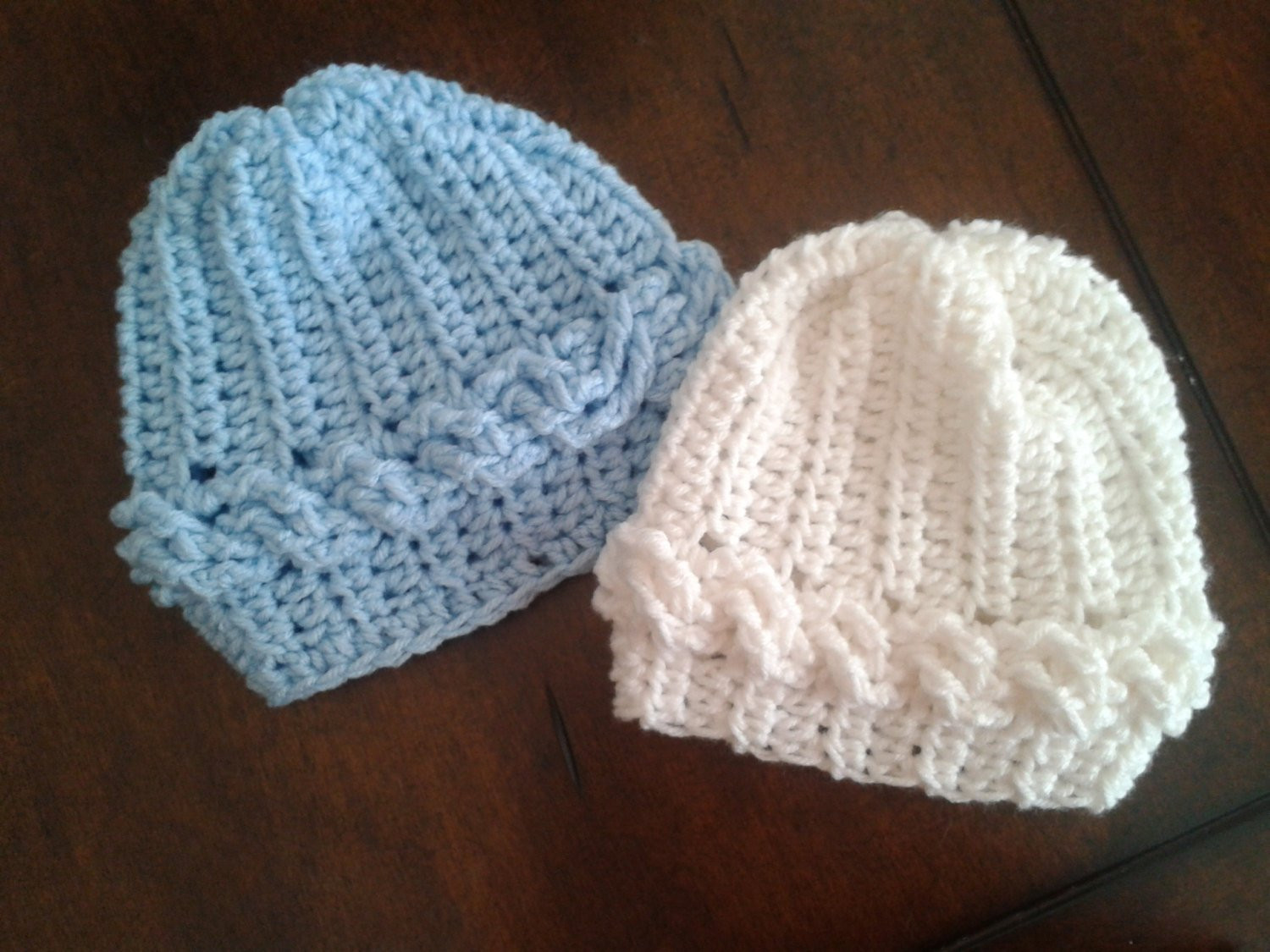 Crochet Cables Luxury Cable Stitch Beanie Hat Crochet Pattern Newborn Baby to Adult Of Amazing 48 Pics Crochet Cables