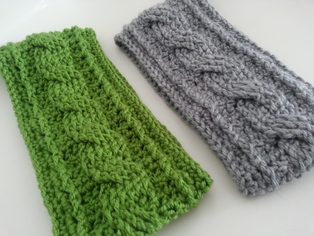Crochet Cables New Crochet Cables who Knew • Lovecrochet Blog Of Amazing 48 Pics Crochet Cables