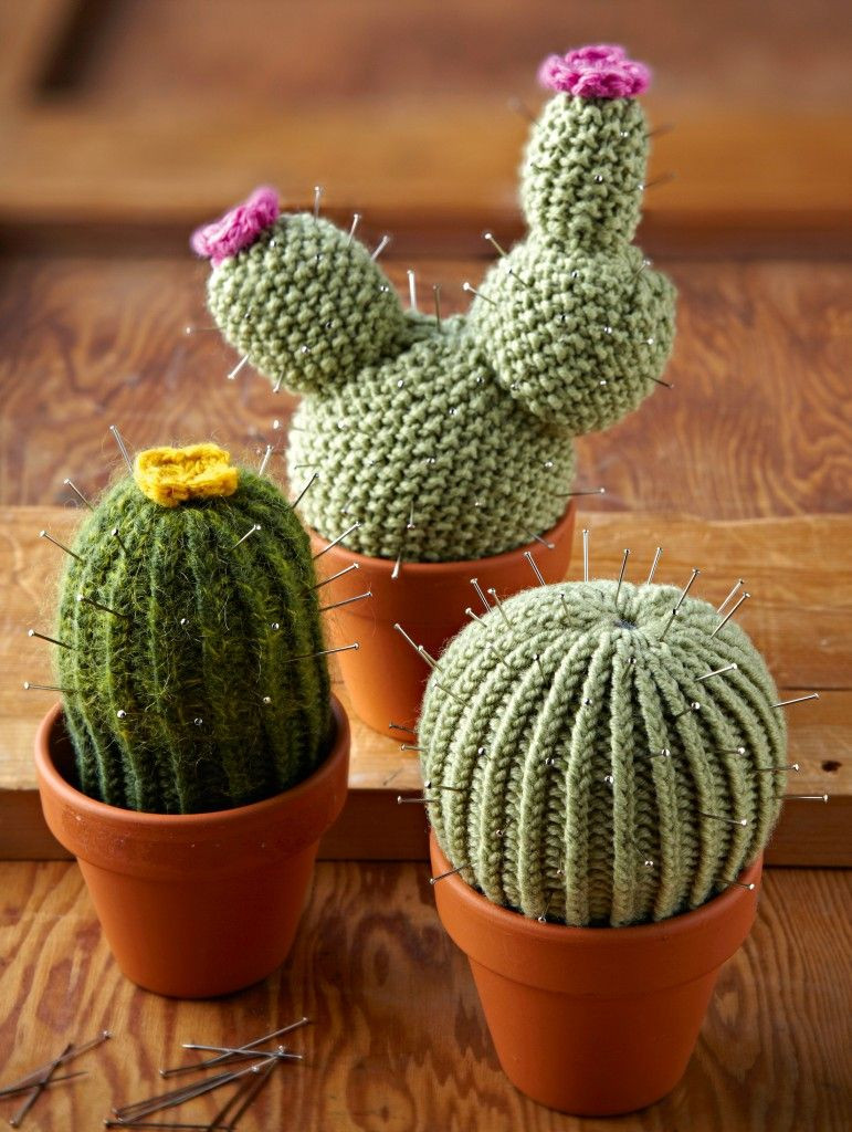 Crochet Cactus Pattern Best Of Cactus Crochet Roundup Of Lovely 40 Models Crochet Cactus Pattern