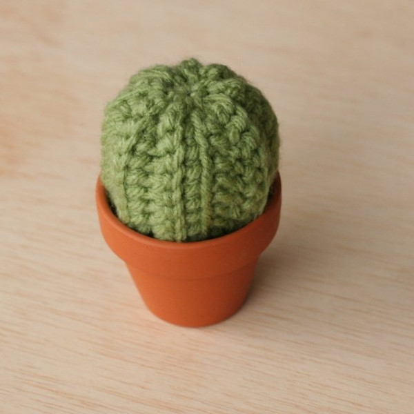 20 crochet cacti for the desert lover at heart