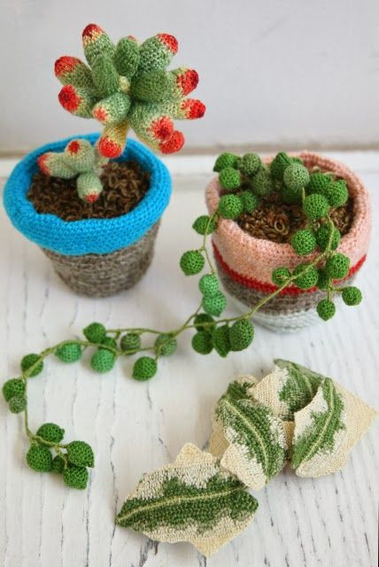 Crochet Cactus Pattern Elegant Cactus Crochet Roundup Sugar Bee Crafts Of Lovely 40 Models Crochet Cactus Pattern