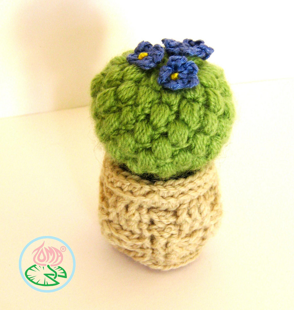 Crochet Cactus Pattern New 4f31dc81b2 B Of Lovely 40 Models Crochet Cactus Pattern