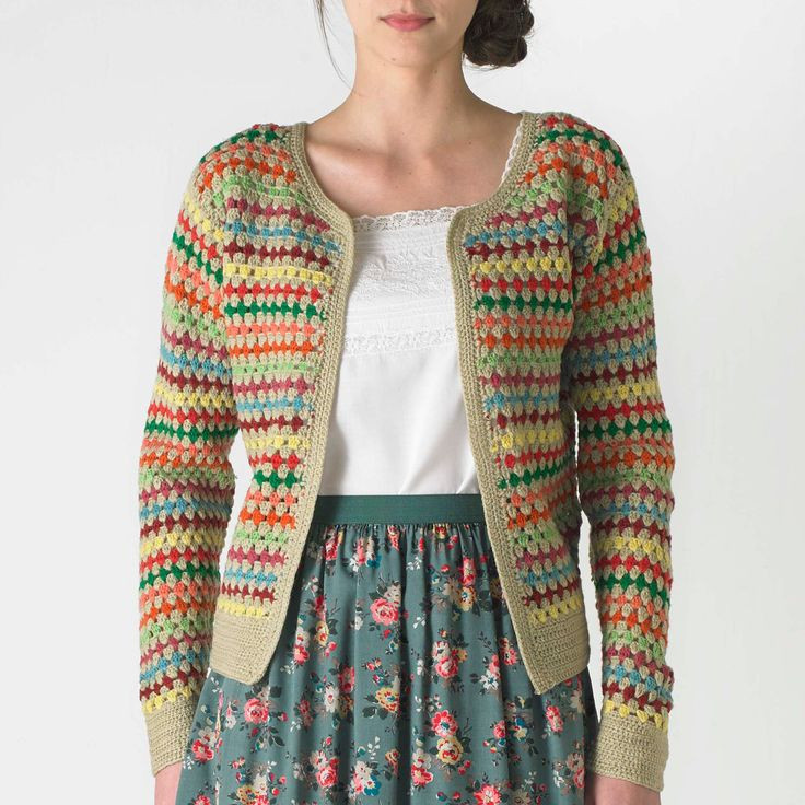 Crochet Cardigan Pattern Elegant 25 Best Ideas About Crochet Cardigan Pattern On Pinterest Of Perfect 41 Ideas Crochet Cardigan Pattern