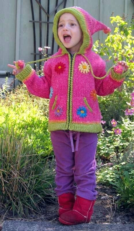Crochet Cardigan Pattern Inspirational Child Cardigan Spring Morning Baby Pattern Easy Crochet Of Perfect 41 Ideas Crochet Cardigan Pattern