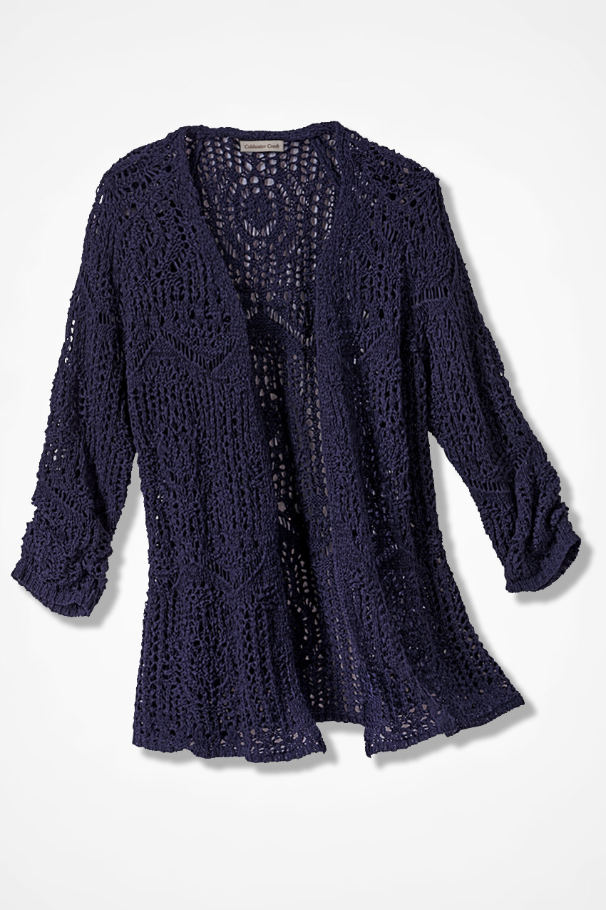 Crochet Cardigan Sweater Best Of Open Crochet Cardigan Women S Sweaters Of Luxury 41 Ideas Crochet Cardigan Sweater
