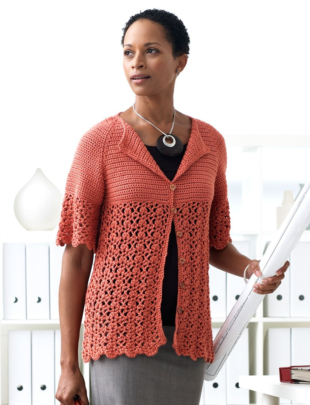 Crochet Cardigan Sweater Inspirational Crochet Cardigan In Patons Silk Bamboo Of Luxury 41 Ideas Crochet Cardigan Sweater