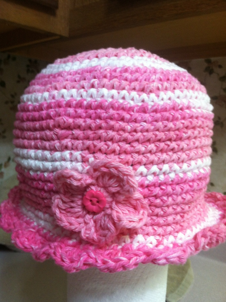 Crochet Chemo Caps Inspirational 47 Best Images About Crocheted Chemo Hats On Pinterest Of Contemporary 46 Images Crochet Chemo Caps