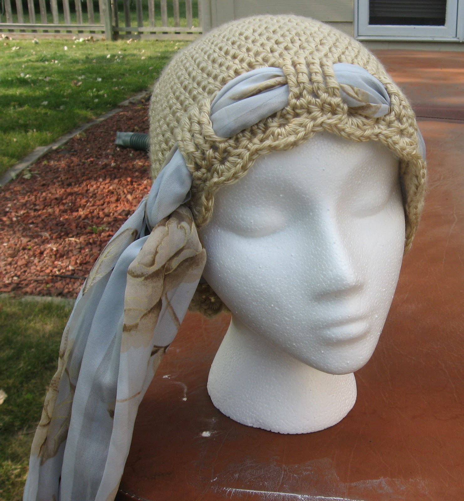 Crochet Chemo Hat Patterns Awesome Crochet Projects Chemo Hats Set 1 Of Luxury 40 Pictures Crochet Chemo Hat Patterns