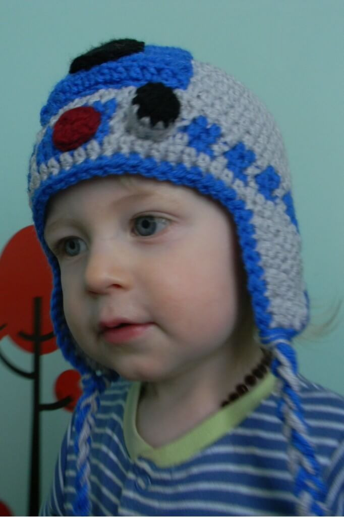 Crochet Child Hat Awesome Free Ear Flap Baby Crochet Hat Pattern Of Perfect 44 Pictures Crochet Child Hat