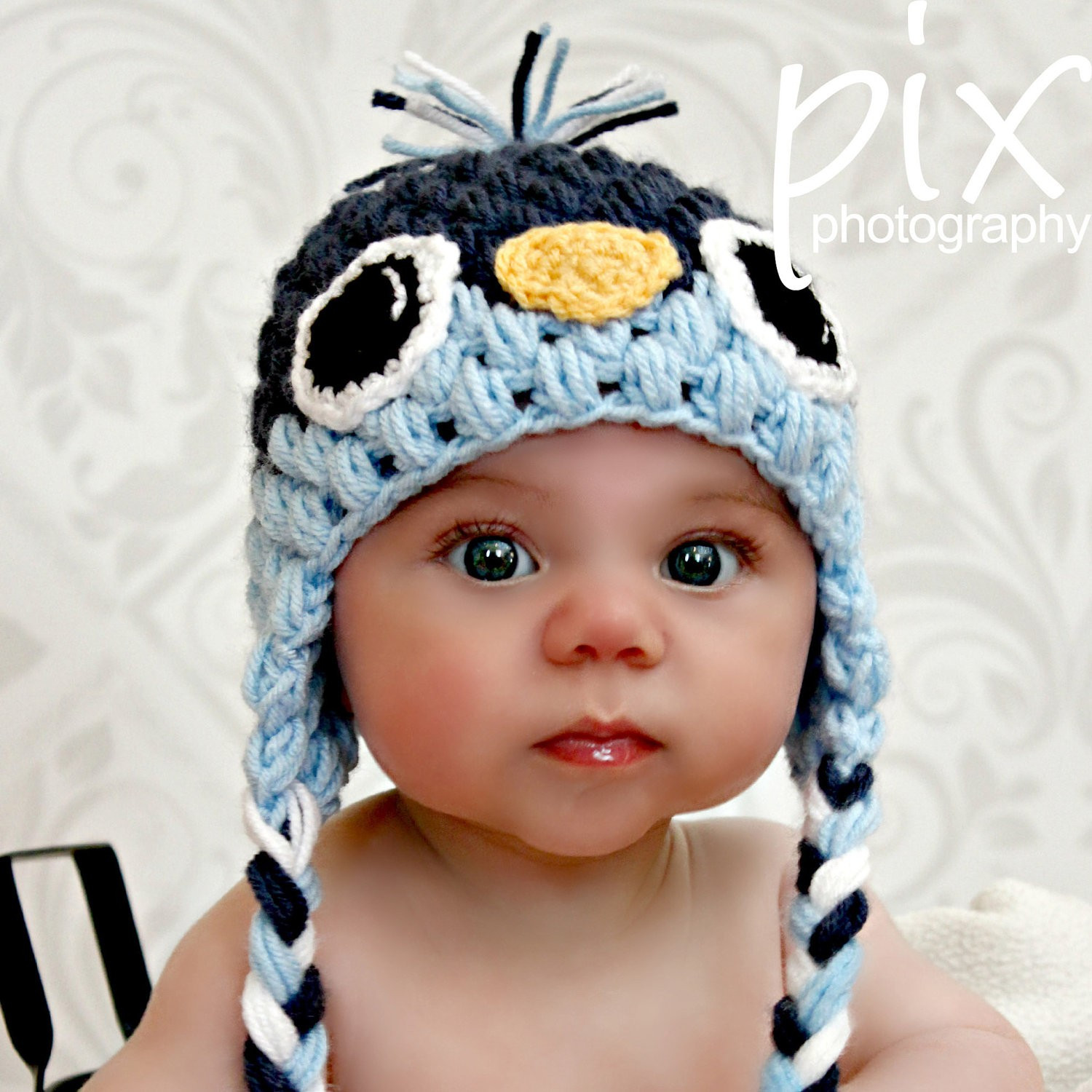 Crochet Child Hat Beautiful ஐ ஐ Enjoy with Crochet Baby Boy Beanie In 2016 New Year Of Perfect 44 Pictures Crochet Child Hat