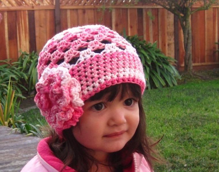Crochet Child Hat Best Of Adorable Easy Crochet Pattern Hat for Kids Womenitems Of Perfect 44 Pictures Crochet Child Hat