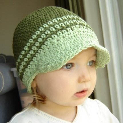 Crochet Child Hat Fresh Baby Hats Crochet Patterns Free Patterns Of Perfect 44 Pictures Crochet Child Hat