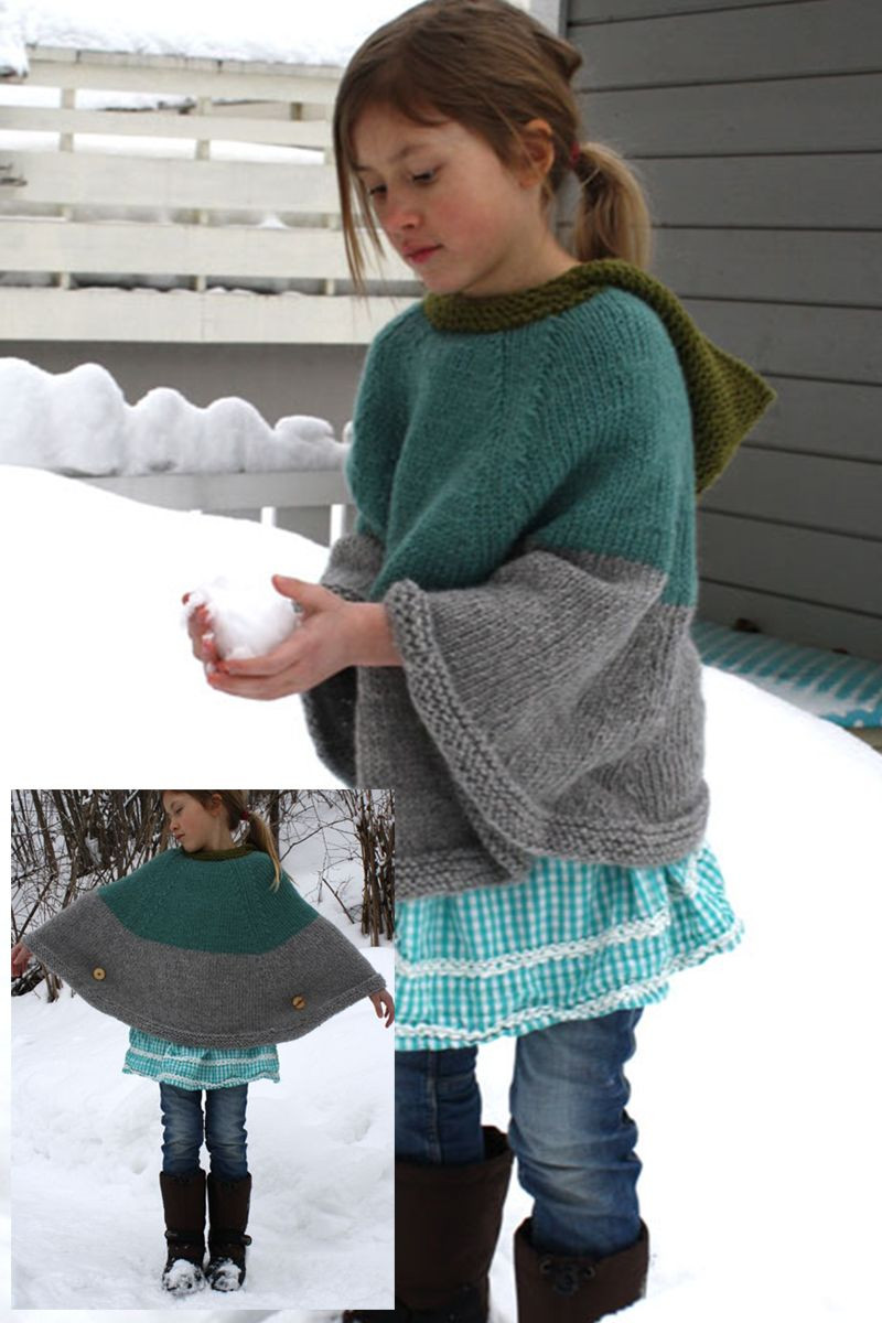 Crochet Child Poncho Luxury Child S Poncho with buttons Free Pattern Of Crochet Child Poncho Fresh Easy Poncho to Crochet with Puff Stitch Rows