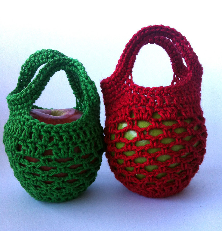 Crochet Christmas Gifts Awesome 18 Patterns for Crochet Christmas Gift Bags Boxes and Pouches Of Innovative 44 Images Crochet Christmas Gifts