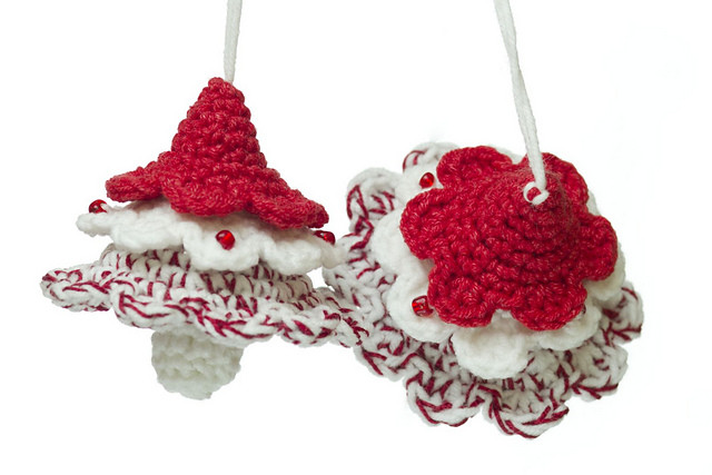 Crochet Christmas Gifts Awesome Last Minute Crochet Gifts 30 Fast and Free Patterns to Of Innovative 44 Images Crochet Christmas Gifts