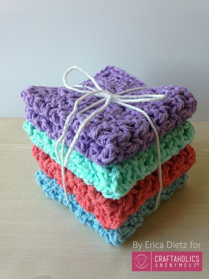 Crochet Christmas Gifts Lovely Craftaholics Anonymous Of Innovative 44 Images Crochet Christmas Gifts