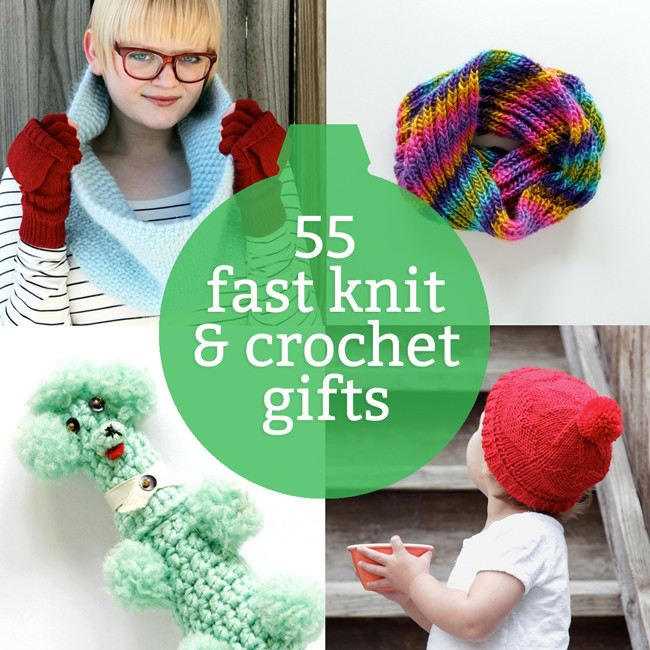 Crochet Christmas Gifts Luxury Quick Crochet Projects Of Innovative 44 Images Crochet Christmas Gifts