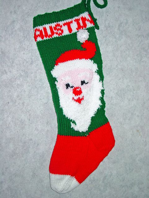Crochet Christmas Stocking Pattern Unique 40 All Free Crochet Christmas Stocking Patterns Patterns Hub Of Top 46 Models Crochet Christmas Stocking Pattern