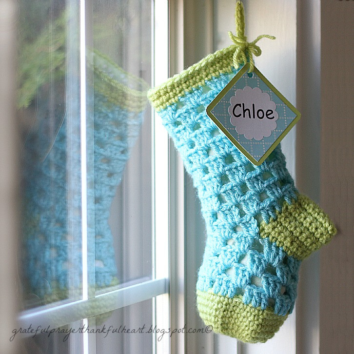 Crochet Christmas Stocking Unique Lined Crochet Stocking for Chloe Of Unique 45 Pictures Crochet Christmas Stocking