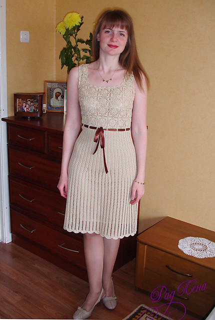 Crochet Clothing Fresh 10 Unique and Free Crochet Dress Patterns for Women All Of Awesome 49 Images Crochet Clothing
