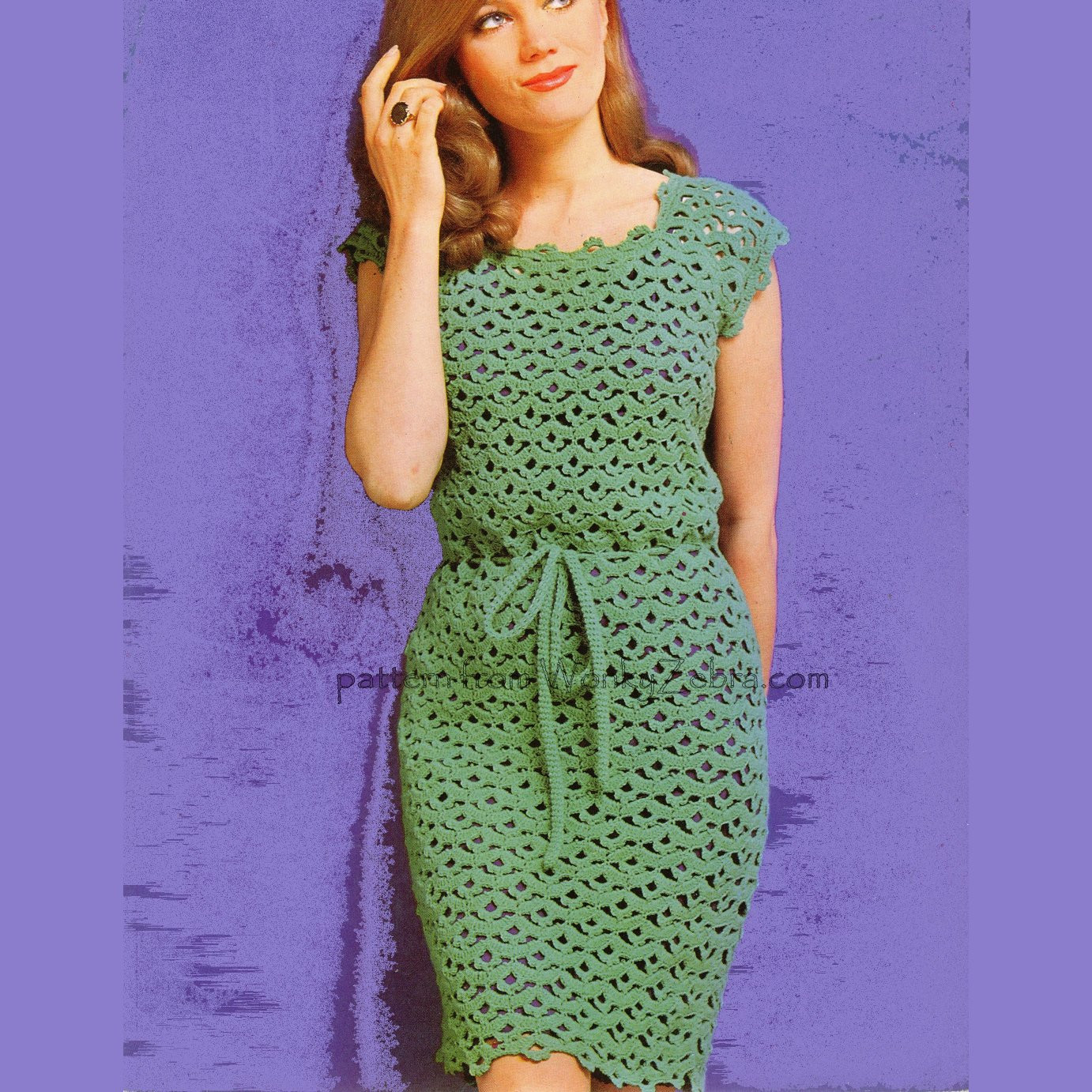 Crochet Clothing Fresh 4 Summer Dresses Of Awesome 49 Images Crochet Clothing