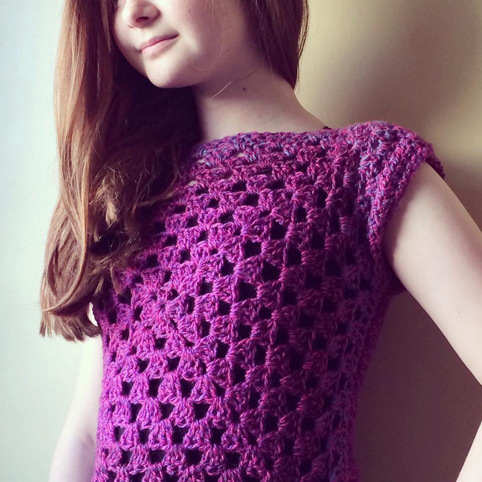 Crochet Clothing Fresh Crochet Clothing – Patternpiper Of Awesome 49 Images Crochet Clothing