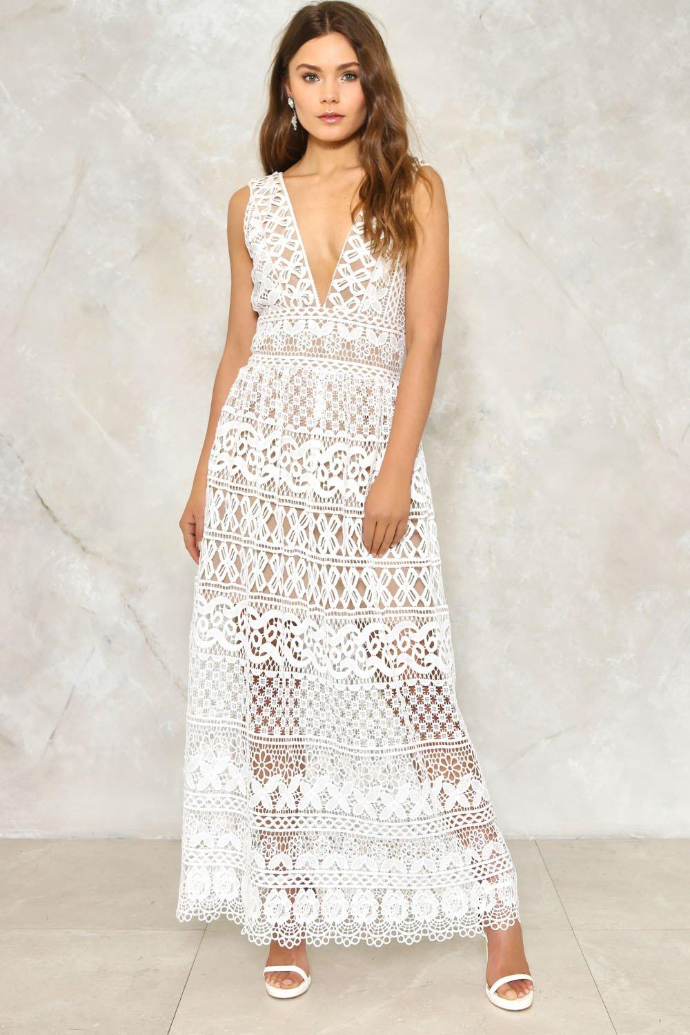 Crochet Clothing New Crochet Dress Crochet It Up thefashiontamer Of Awesome 49 Images Crochet Clothing