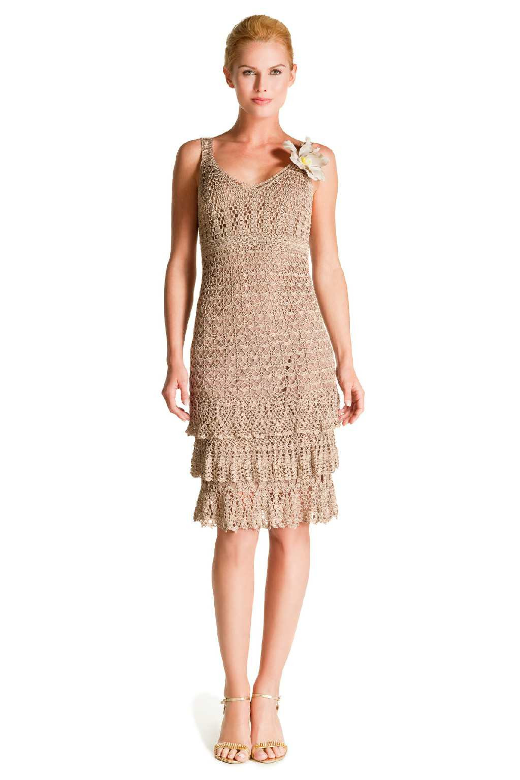 Crochet Clothing Unique Crinochet Beautiful Crochet Dresses for Inspiration Of Awesome 49 Images Crochet Clothing
