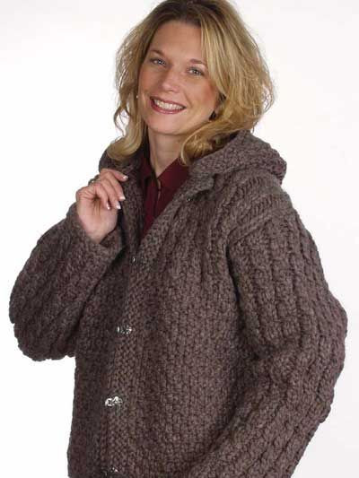 Crochet Coat Pattern Fresh 33 Best Images About Free Hooded Cardigan Patterns On Of Charming 43 Ideas Crochet Coat Pattern