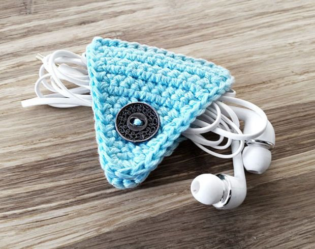 Crochet Cording Best Of 25 Best Ideas About Crochet Cord On Pinterest Of Marvelous 43 Images Crochet Cording
