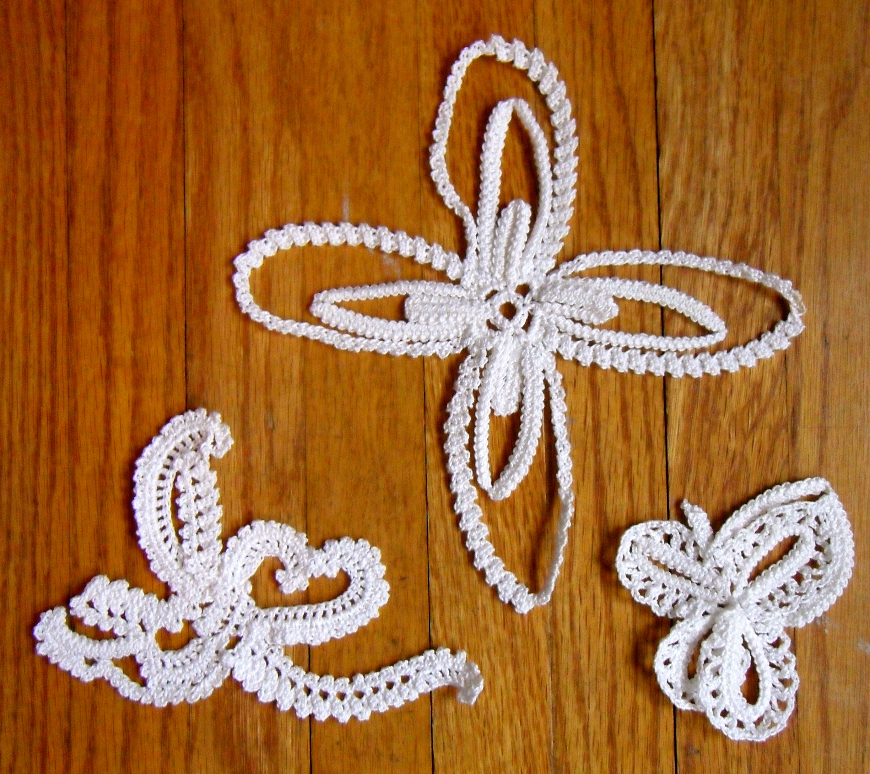 Crochet Cording Elegant Lace Crochet and Mom Of Marvelous 43 Images Crochet Cording