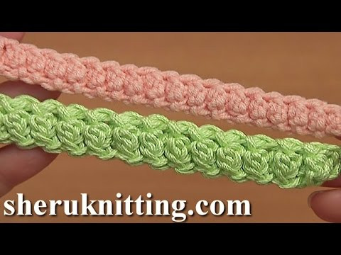 Crochet Cording Fresh Easy to Crochet Romanian Point Lace Cords Tutorial 95 Of Marvelous 43 Images Crochet Cording