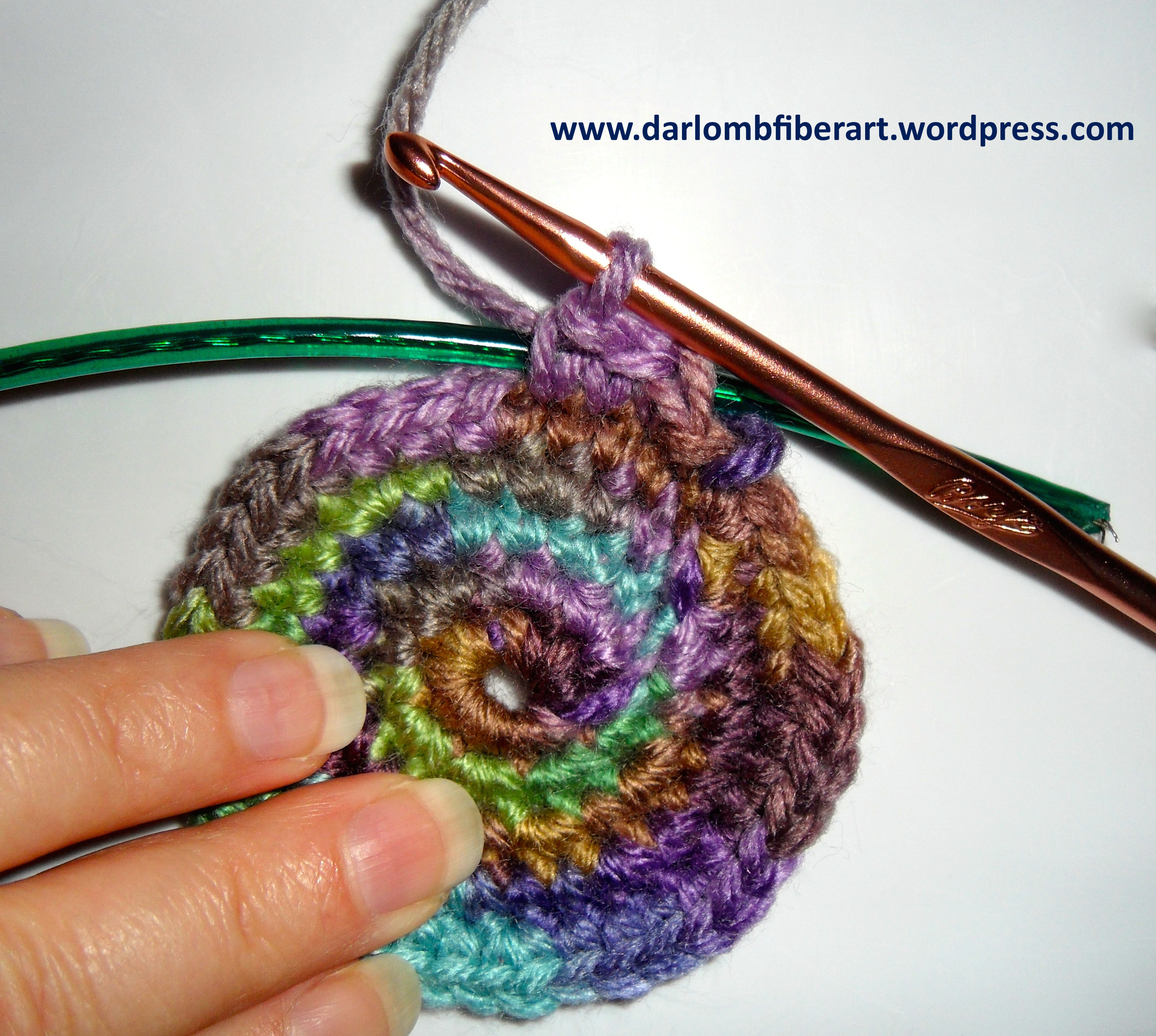 Crochet Cording Lovely Small Crochet Coiled Basket Tutorial Of Marvelous 43 Images Crochet Cording