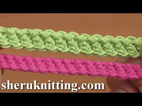 Crochet Cording Unique Best 25 Point Lace Ideas On Pinterest Of Marvelous 43 Images Crochet Cording
