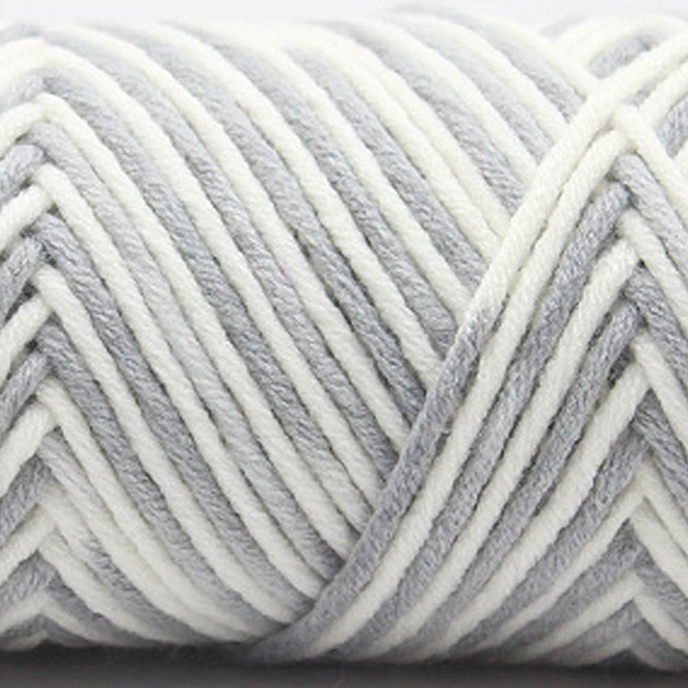 Crochet Cotton Best Of 100g Silk Milk Cotton Yarn Thick Knitting Baby Crochet Of Contemporary 41 Ideas Crochet Cotton