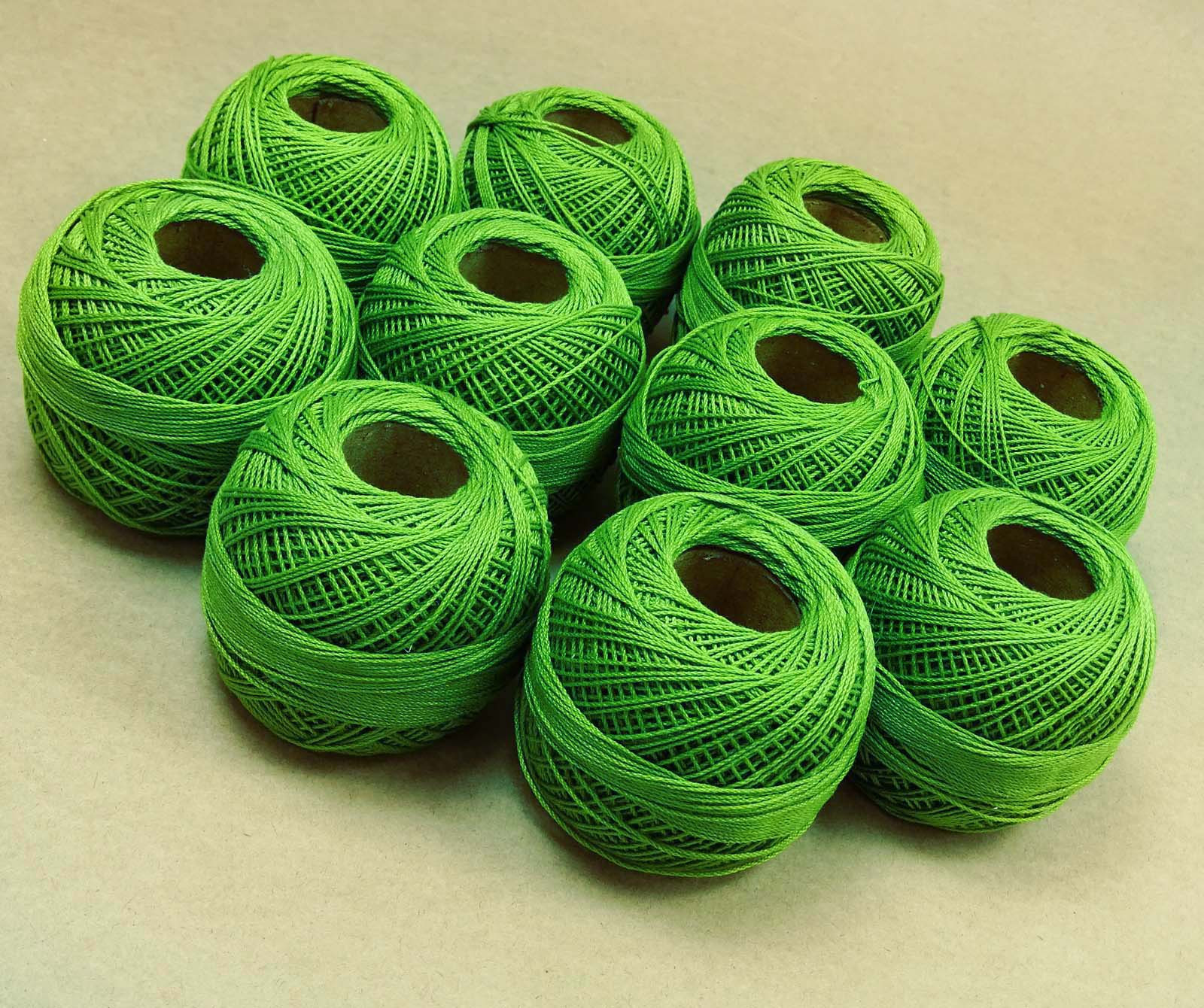 Crochet Cotton Best Of Anchor Crochet Polyester Knitting Tatting Ball Embroidery Of Contemporary 41 Ideas Crochet Cotton