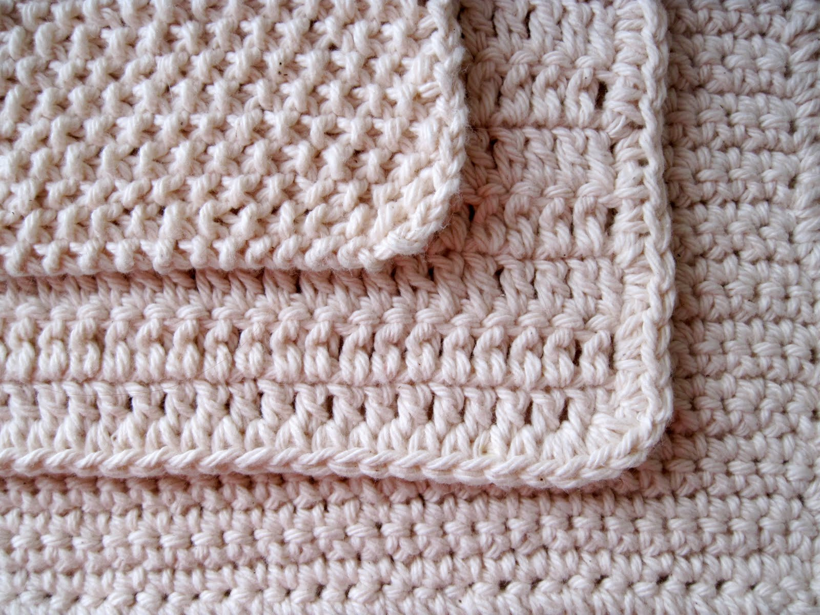 Crochet Cotton Luxury for the Love Of Crochet Along Crochet Patterns Cotton Of Contemporary 41 Ideas Crochet Cotton