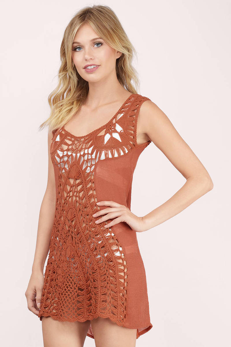 tobi keep it close crochet cover up color id=