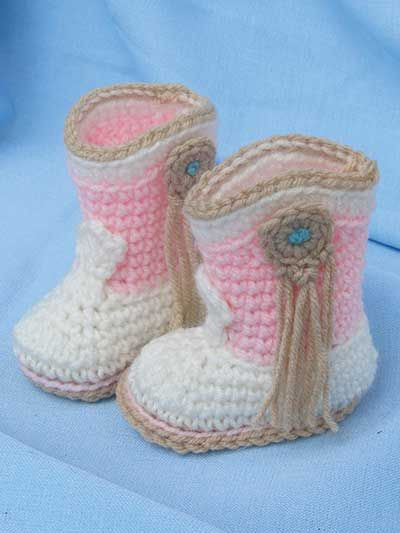 Crochet Cowboy Boots Inspirational Crochet Cowboy Outfit Pattern Free Video Tutorial Of Marvelous 49 Pictures Crochet Cowboy Boots