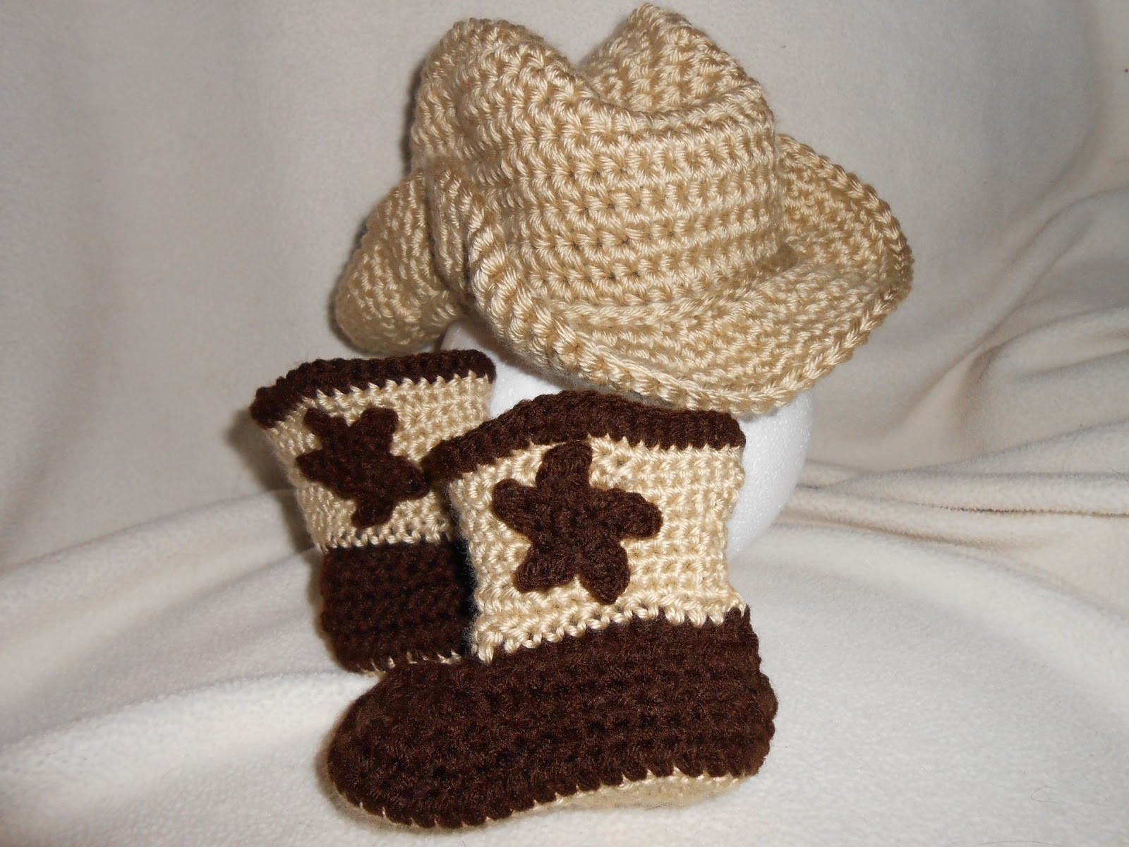 Crochet Cowboy Boots Lovely 69 Creative Patterns Of Crochet Baby Hats Of Marvelous 49 Pictures Crochet Cowboy Boots