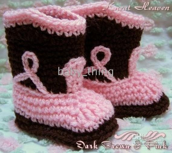 Crochet Cowboy Boots New Cowgirl Crochet Patterns – Crochet Patterns Of Marvelous 49 Pictures Crochet Cowboy Boots