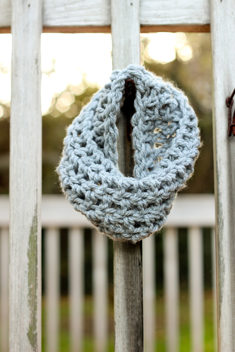 Crochet Cowl Pattern Inspirational Crocheted toddler Cowl Scarf – Free Pattern Of Attractive 47 Models Crochet Cowl Pattern