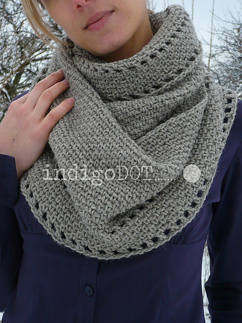 Crochet Cowl Scarf Inspirational Spectacular Crochet Cowls 10 Free Patterns to Make tonight Of Awesome 42 Pics Crochet Cowl Scarf