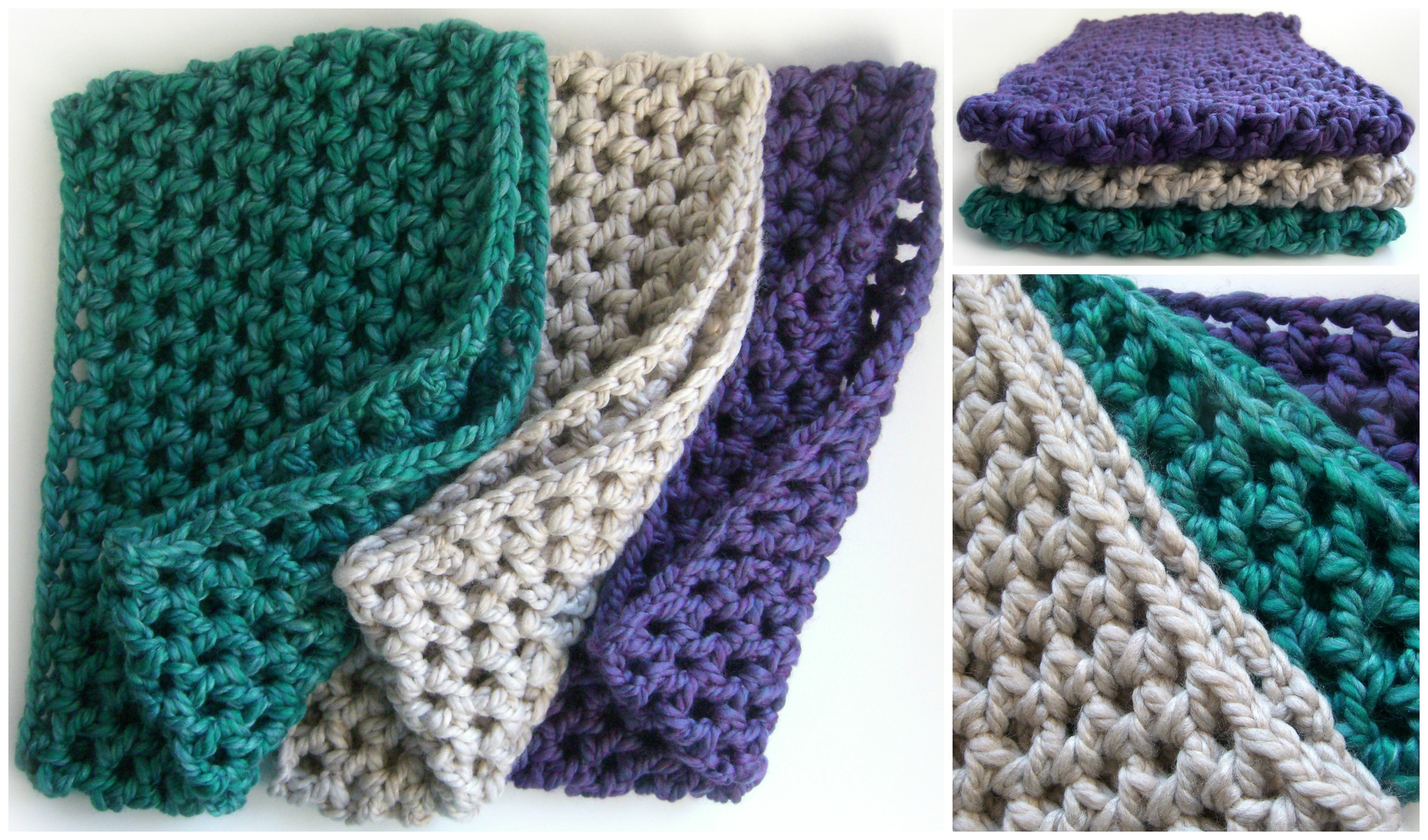 Crochet Cowl Scarf New Easy Crochet Cowl Scarf Pattern Of Awesome 42 Pics Crochet Cowl Scarf