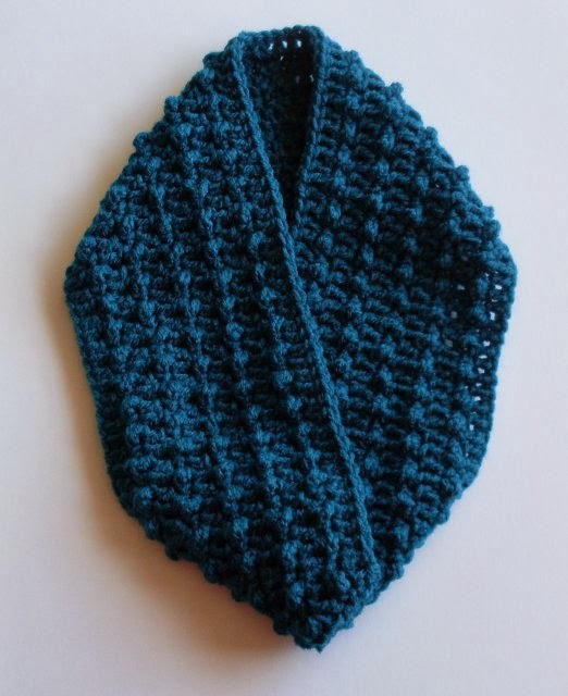 Crochet Cowls Awesome 1 2 Skein Crochet Cowl Of Perfect 45 Photos Crochet Cowls