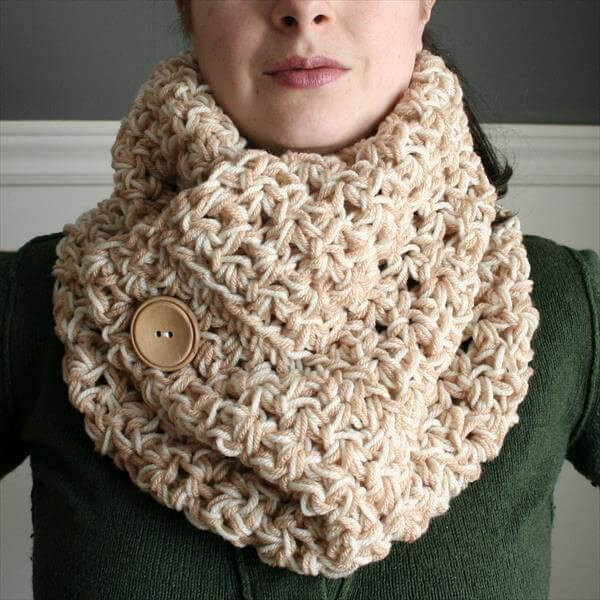 Crochet Cowls Best Of 10 Unique and Free Crochet Cowl Patterns Of Perfect 45 Photos Crochet Cowls